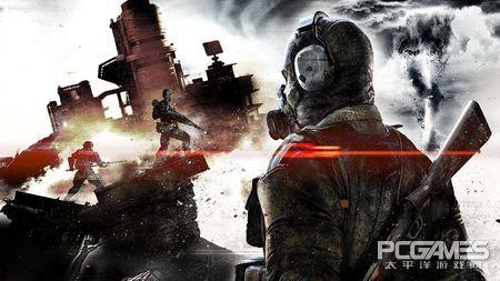 《合金装备:幸存》获IGN 6.5分 失去了系列的灵魂