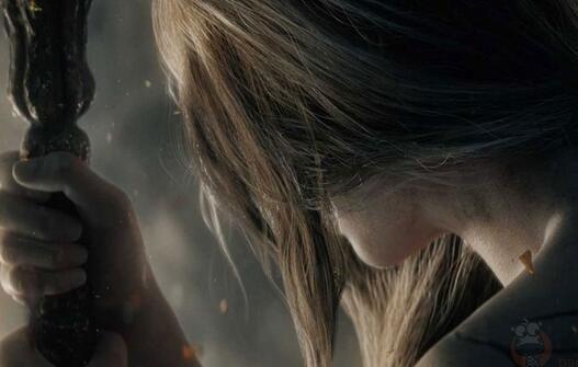 网传《Elden Ring》新预告将在Xbox发布会上公开